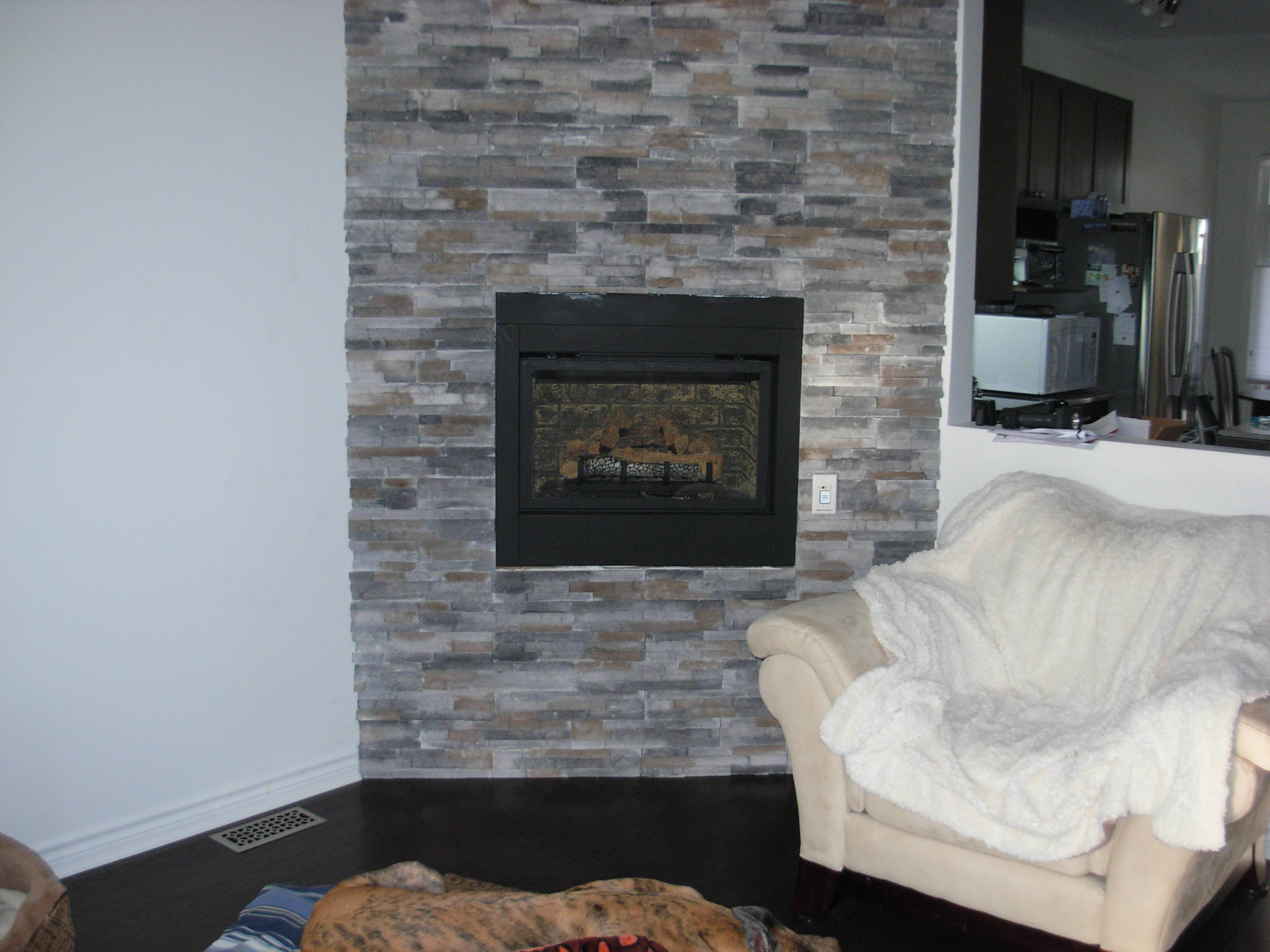 price toronto vent kingsman direct best product fireplace