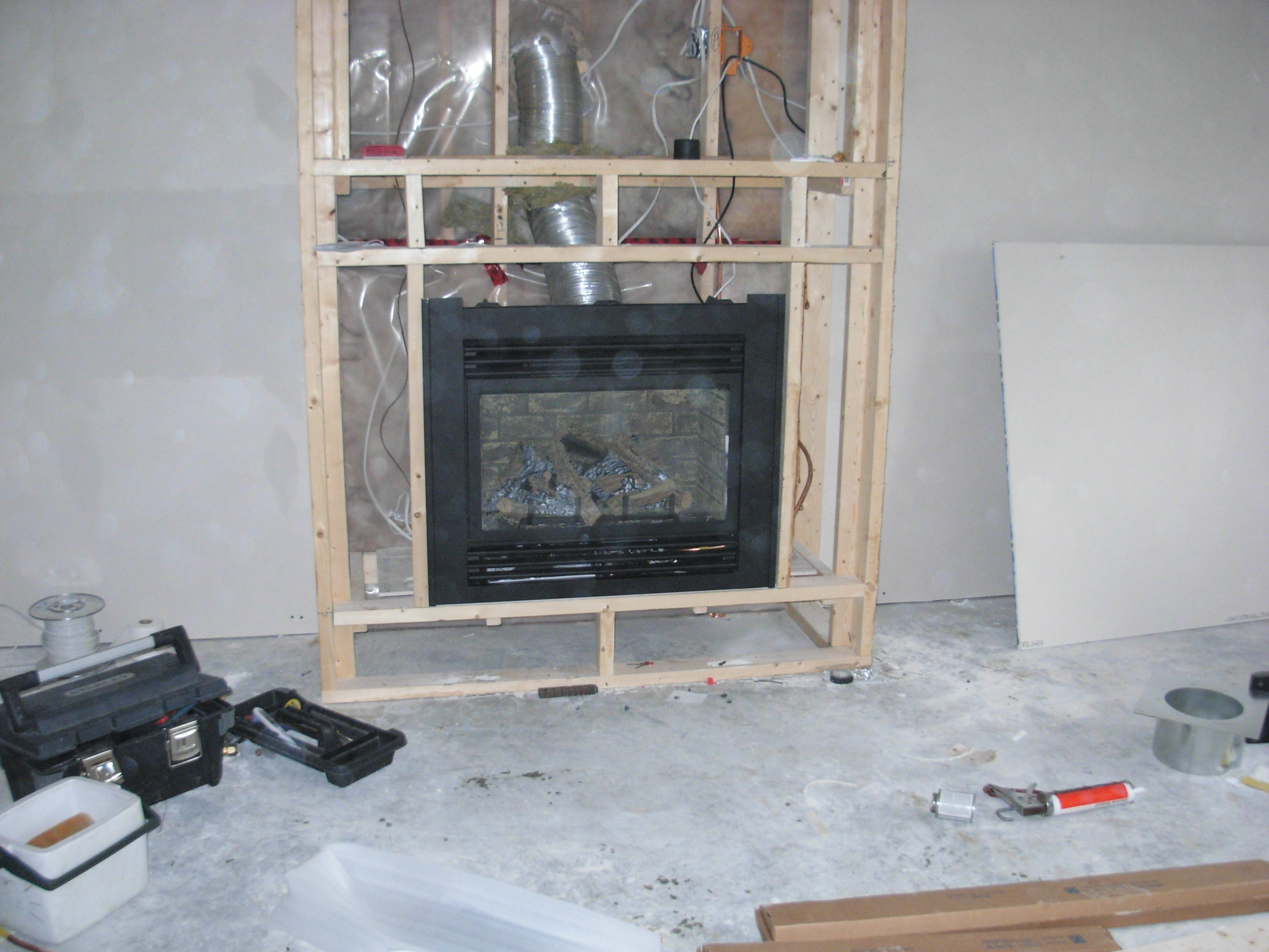 vent price best toronto direct product kingsman fireplace